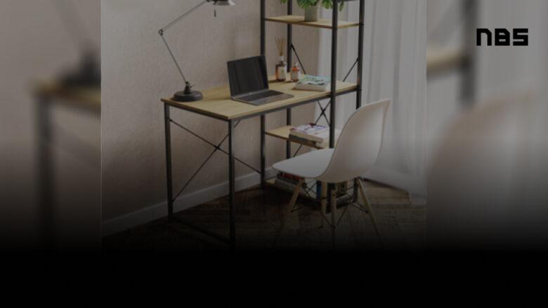 โต๊ะคอม ราคาถูก cover