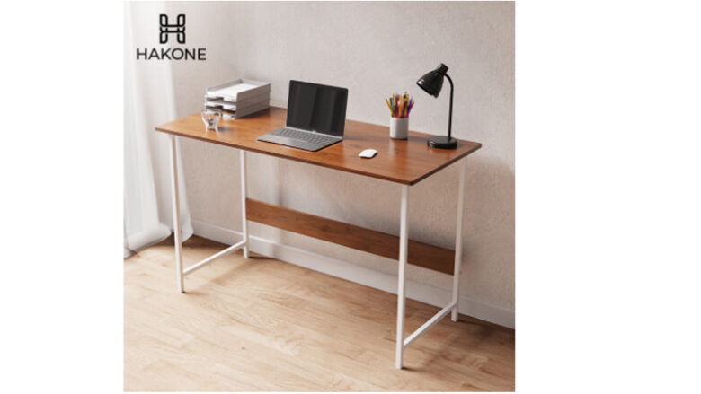 โต๊ะคอม ราคาถูก hakone