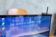 ASUS ZenBook Flip S UX371 Review 10
