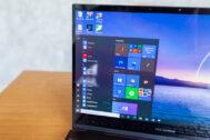 ASUS ZenBook Flip S UX371 Review 11