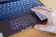 ASUS ZenBook Flip S UX371 Review 20