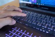 ASUS ZenBook Flip S UX371 Review 21