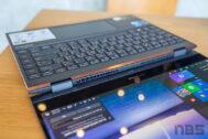 ASUS ZenBook Flip S UX371 Review 25