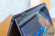 ASUS ZenBook Flip S UX371 Review 26