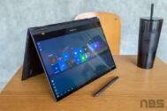 ASUS ZenBook Flip S UX371 Review 27