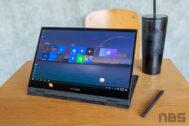 ASUS ZenBook Flip S UX371 Review 29