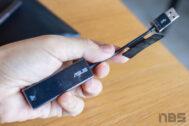 ASUS ZenBook Flip S UX371 Review 4