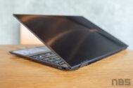 ASUS ZenBook Flip S UX371 Review 49
