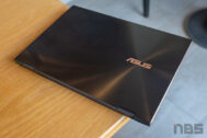 ASUS ZenBook Flip S UX371 Review 53