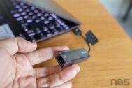 ASUS ZenBook Flip S UX371 Review 61
