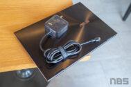 ASUS ZenBook Flip S UX371 Review 63