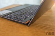 ASUS ZenBook Flip S UX371 Review 71