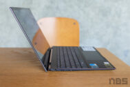 ASUS ZenBook Flip S UX371 Review 73