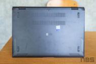 ASUS ZenBook Flip S UX371 Review 77
