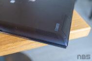 ASUS ZenBook Flip S UX371 Review 78