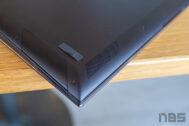 ASUS ZenBook Flip S UX371 Review 79