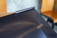 ASUS ZenBook Flip S UX371 Review 83
