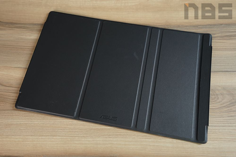ASUS ZenScreen MB14AC 005