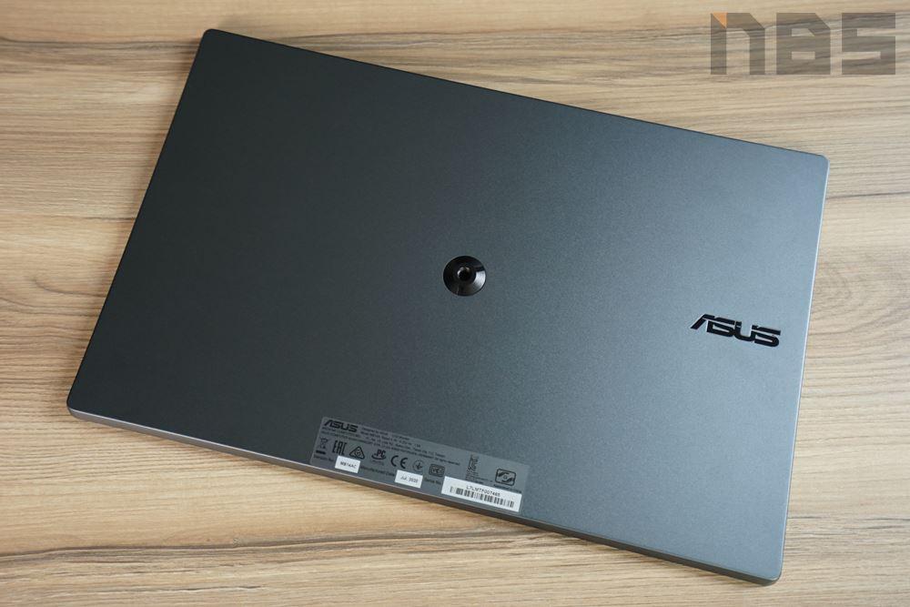 ASUS ZenScreen MB14AC 011