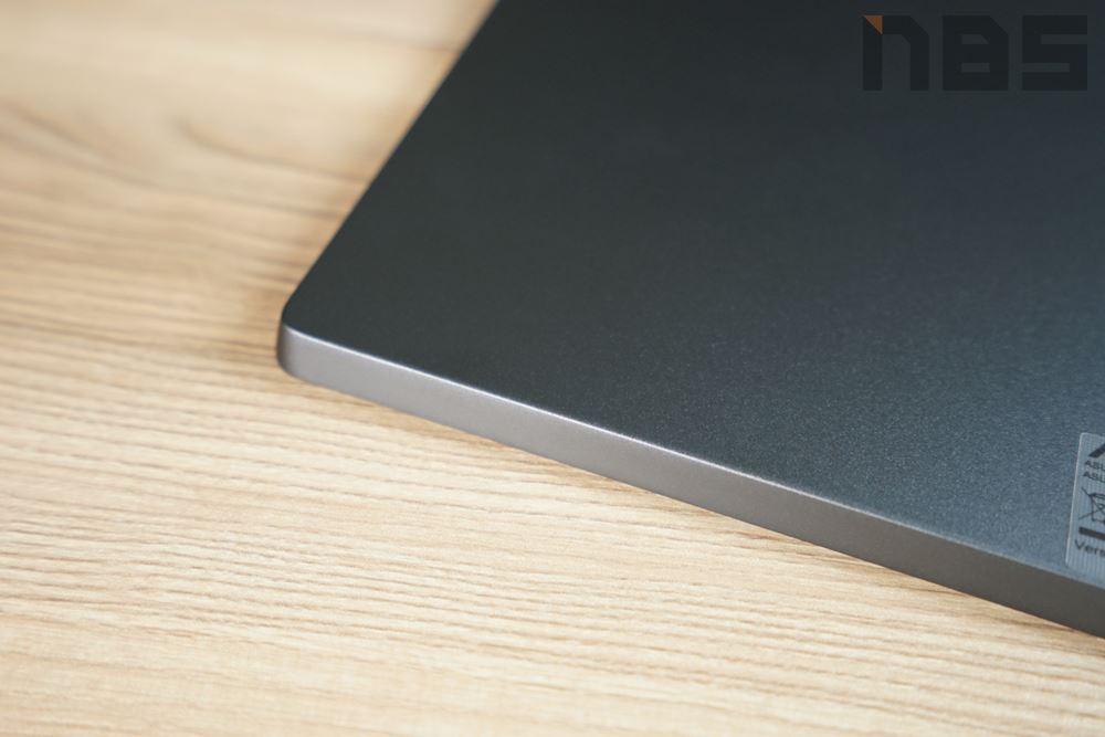 ASUS ZenScreen MB14AC 020