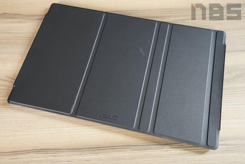 ASUS ZenScreen MB14AC 021