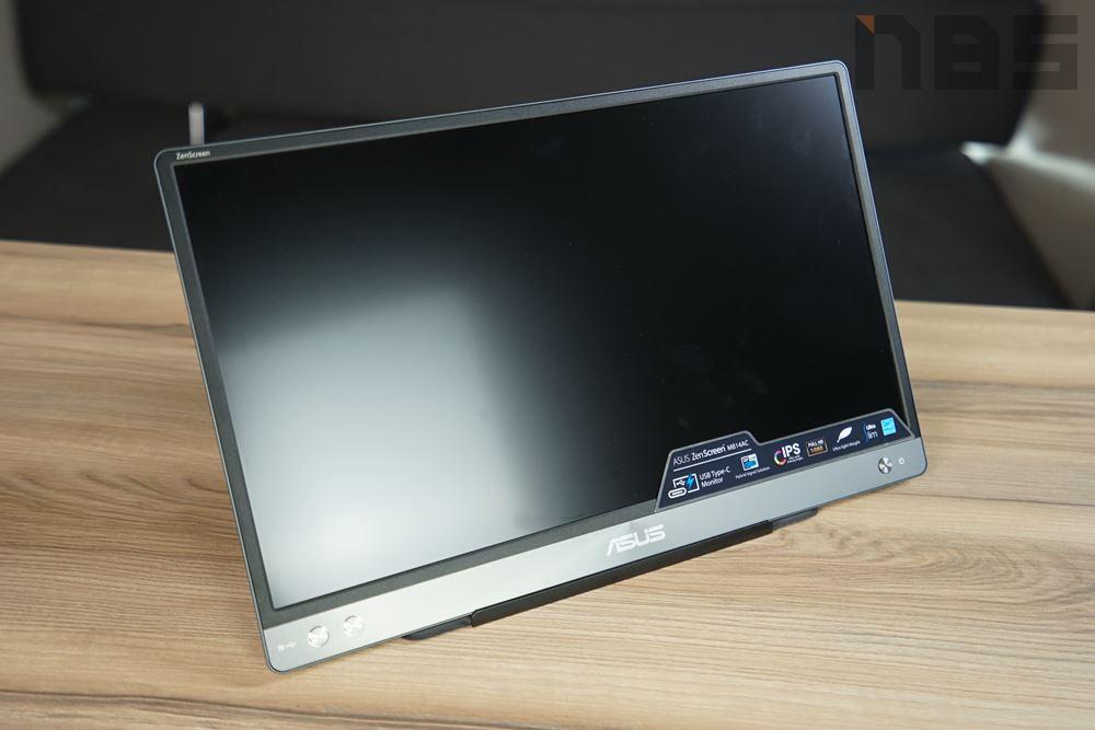 ASUS ZenScreen MB14AC 024