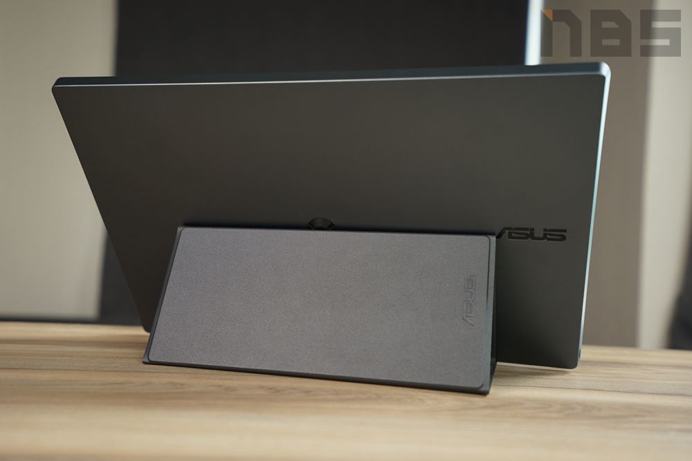 ASUS ZenScreen MB14AC 033