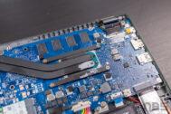 Acer Swift 5 Core i Gen 11 2
