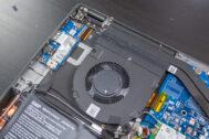 Acer Swift 5 Core i Gen 11 3