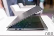 Acer Swift 5 Porshe Design Core i Gen 11 Preview 18