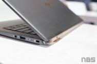 Acer Swift 5 Porshe Design Core i Gen 11 Preview 25