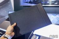 Acer Swift 5 Porshe Design Core i Gen 11 Preview 54