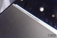 Acer Swift 5 Porshe Design Core i Gen 11 Preview 59