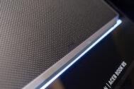 Acer Swift 5 Porshe Design Core i Gen 11 Preview 60