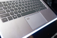 Acer Swift 5 Porshe Design Core i Gen 11 Preview 66