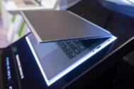Acer Swift 5 Porshe Design Core i Gen 11 Preview 69
