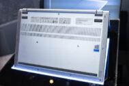 Acer Swift 5 Porshe Design Core i Gen 11 Preview 75