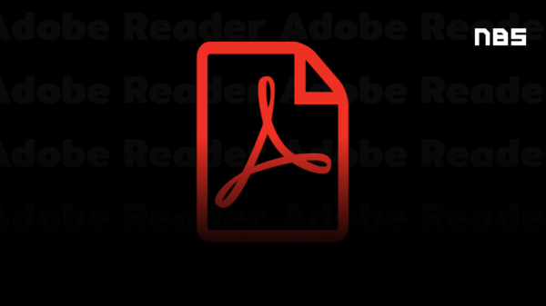 Adobe Acrobat Reader 2