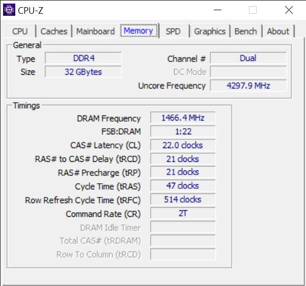 CPU Z 12 7 2020 2 56 28 PM