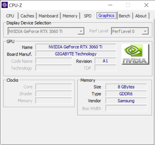 CPU Z 12 7 2020 2 56 33 PM