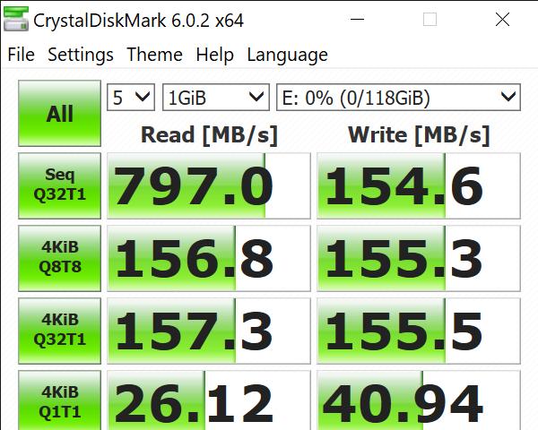 CrystalDiskMark 6.0.2 x64 11 23 2020 3 34 16 PM