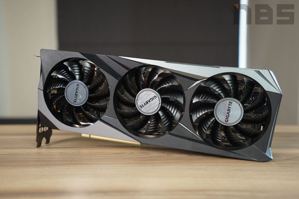 Gigabyte GeForce RTX 3060 Ti GAMING OC 003