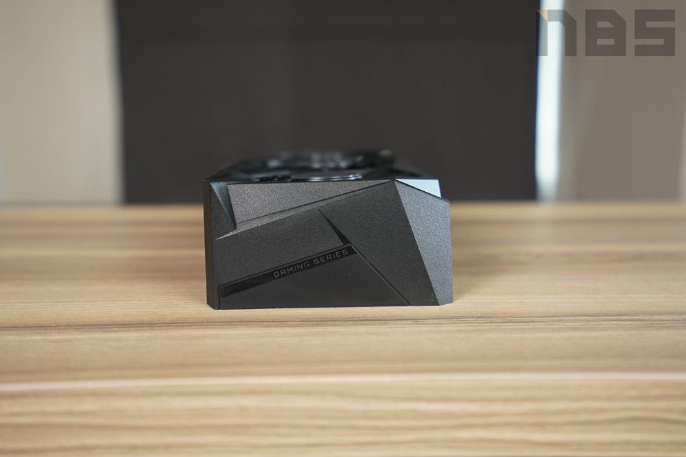 Gigabyte GeForce RTX 3060 Ti GAMING OC 006