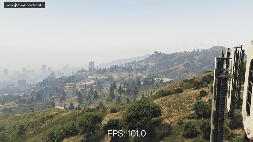 Grand Theft Auto V 12 7 2020 2 46 34 PM