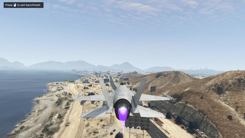 Grand Theft Auto V 12 7 2020 2 47 42 PM