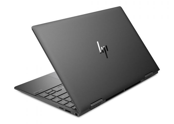 HP Notebook ENVY X360 13 AY0001AU Black 4 1605976620 e1608470279717