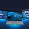 Intel Evo platform laptops
