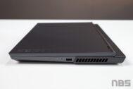 Lenovo Legion 5i i7 RTX 2060 Review 40