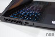 Lenovo Legion 5i i7 RTX 2060 Review 47