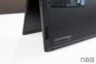 Lenovo Legion 5i i7 RTX 2060 Review 55